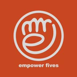 Empower Fives Clubhouse