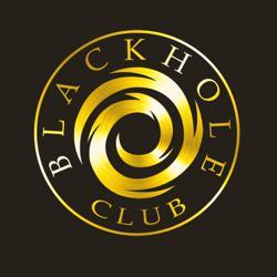 BLACKHOLE Clubhouse