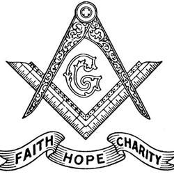 Freemasonry & The Art of Memory Clubhouse
