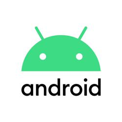 ANDROID DEVELOPERS Clubhouse