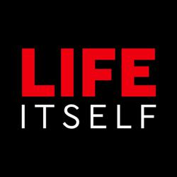 LIFE ITSELF Clubhouse
