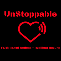 UnStoppable Mindset Clubhouse
