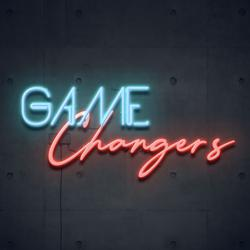 Game Changers Clubhouse