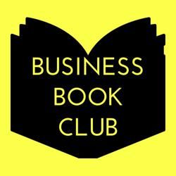 Business Book club Clubhouse