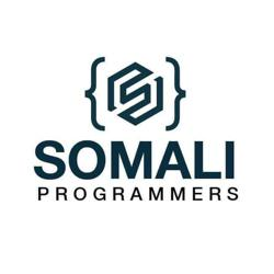 Somali Programmers Clubhouse