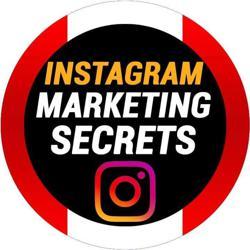 Instagram Marketing Secrets - Tips, Tricks & Guidance Clubhouse