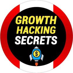 Growth Hacking your Social Media Clubhouse