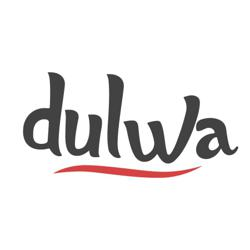Dulwa Clubhouse