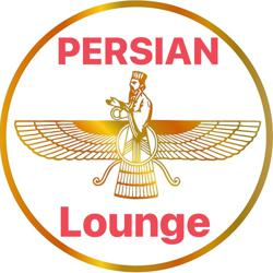 Persian Lounge Clubhouse