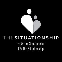 The Situationship Clubhouse