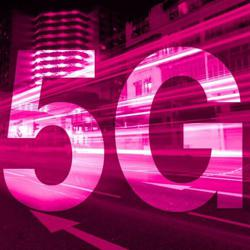 5G in Vertical Industries Clubhouse