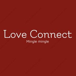Love Connect  Clubhouse
