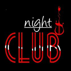 Red night club Clubhouse