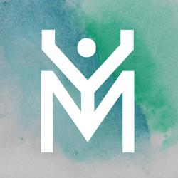 Youth Mentorship Clubhouse