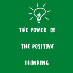 The Positive Thinking Clubhouse