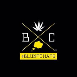 bluntchats💬 Clubhouse