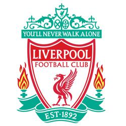 Liverpool Fans Forum LFC Clubhouse