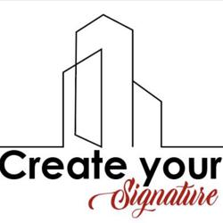 Creating Your Signature  Clubhouse