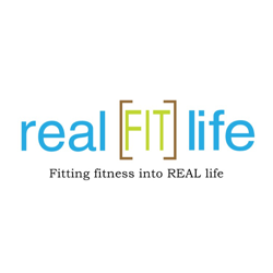 real [FIT] life Clubhouse