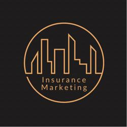 Insurance Marketing  Clubhouse