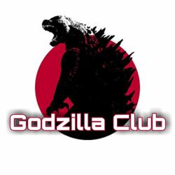 Godzillas Clubhouse