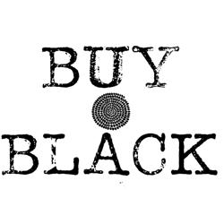 Buy Black Clubhouse