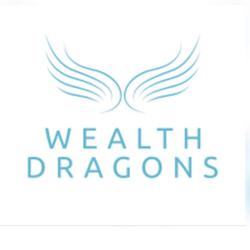 Wealth Dragons  Clubhouse