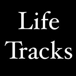 Life Tracks Clubhouse