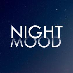 night mood Clubhouse