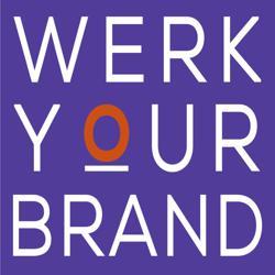 WERK Your Brand  Clubhouse