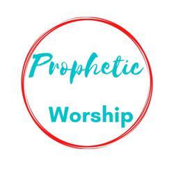 Prophetic Worship Clubhouse
