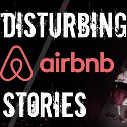 Airbnb Horror Stories Clubhouse