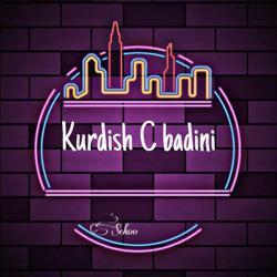 kurdish clup badini Clubhouse