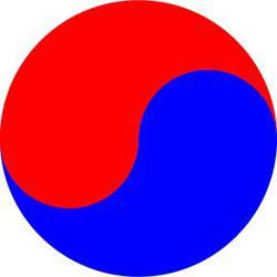 KOREAN GLOBAL NETWORK Clubhouse