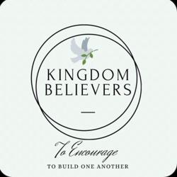 Kingdom Believers  Clubhouse