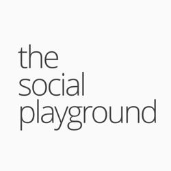 The Social Playground  Clubhouse