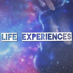 Life experiences  Clubhouse