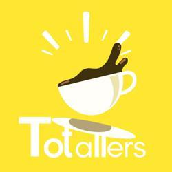 'Tea'ToTaller Talks Clubhouse
