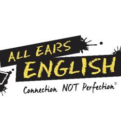 All Ears English Clubhouse
