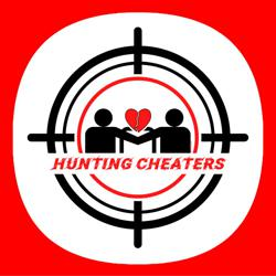 Hunting Cheaters  Clubhouse