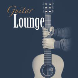 Guitar Lounge Clubhouse