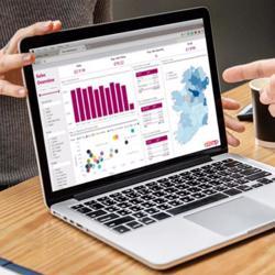 DATA ANALYTICS & POWER BI Clubhouse