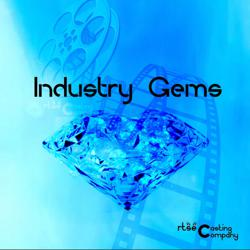 Industry Gems: Let's Talk  Clubhouse