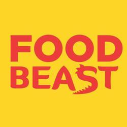 Foodbeast Clubhouse
