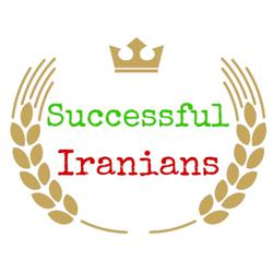 successful Iranians Clubhouse