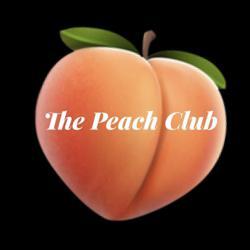 The Peach Club Clubhouse