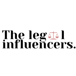 The Legal Influencers  Clubhouse