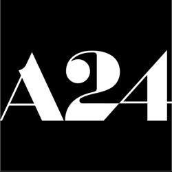 A24 Clubhouse