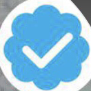 Verified  Clubhouse