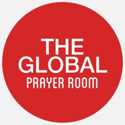 The Global Prayer Room Clubhouse